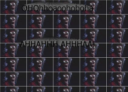 wohoahhahaoh AHHH! aHHHHHH!!!!