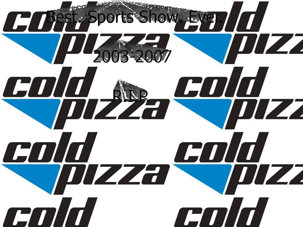 coldpizza
