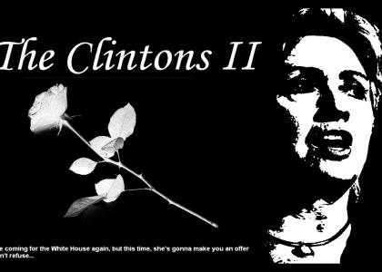 The Clintons 2