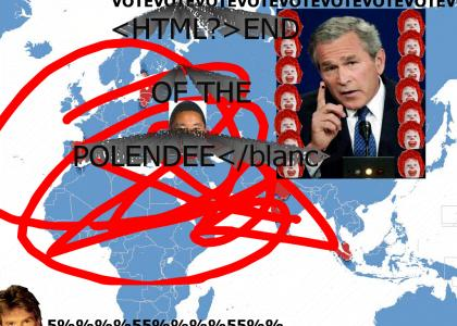 END of the CENTUREE of POLEND AND VOTE5background %5%5%5%5!!!