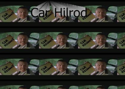 Car Hilrod (pt.2)