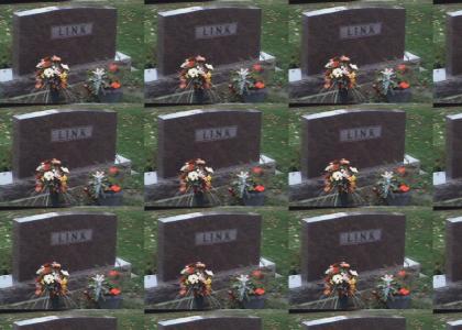Link is dead?!?!?!
