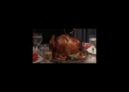 Griswold Turkey