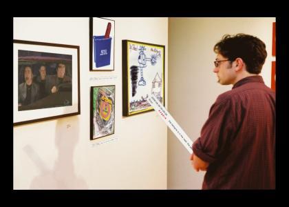 YTMND Art Gallery (New Update)