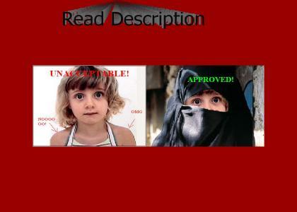 The New Muslim Passport