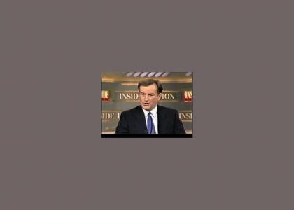 Anchorman: Legend of O'Reilly