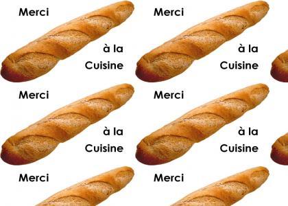 MerciCuisine