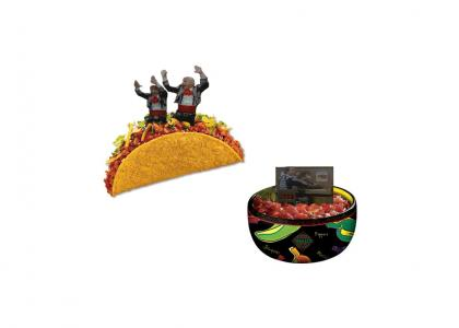 Tacos Amigos
