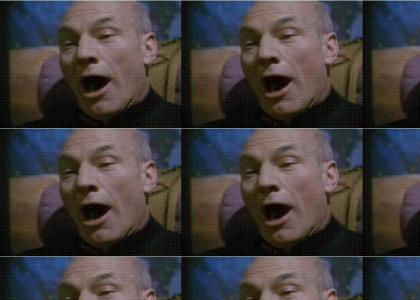 Picard: NoooEUUU!