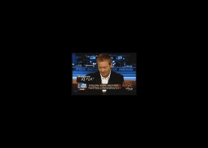 Andrew WK Hates Interviews