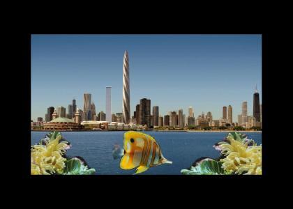 CHICAGOTPND: Fuckfish finds Chicago