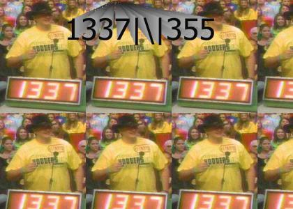 1337|\|355