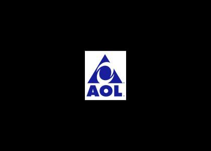 Cancelling AOL