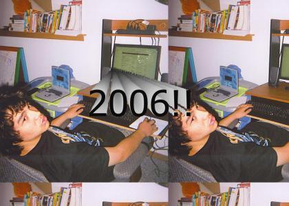 ytmnd & 2006: GREAT