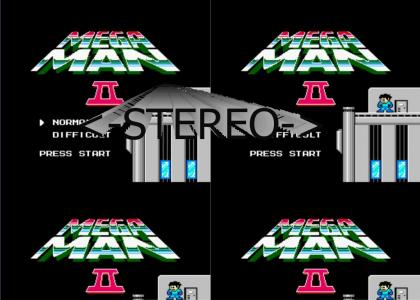 The Only Way to Make Mega Man 2 Better