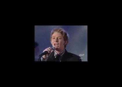 Clay Aiken: The Untold Story