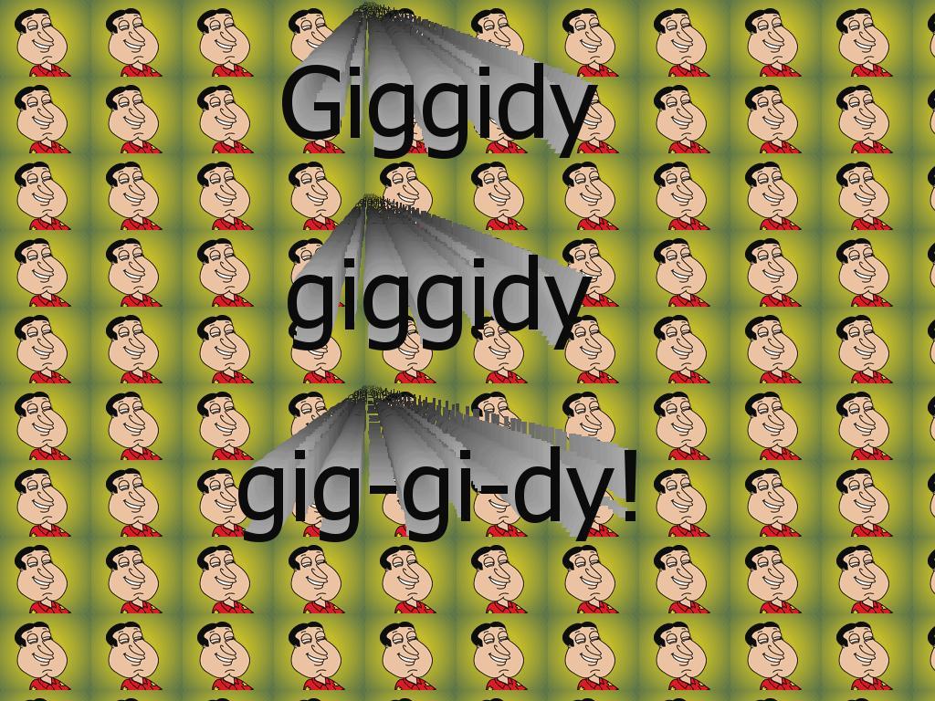 glen-quagmire