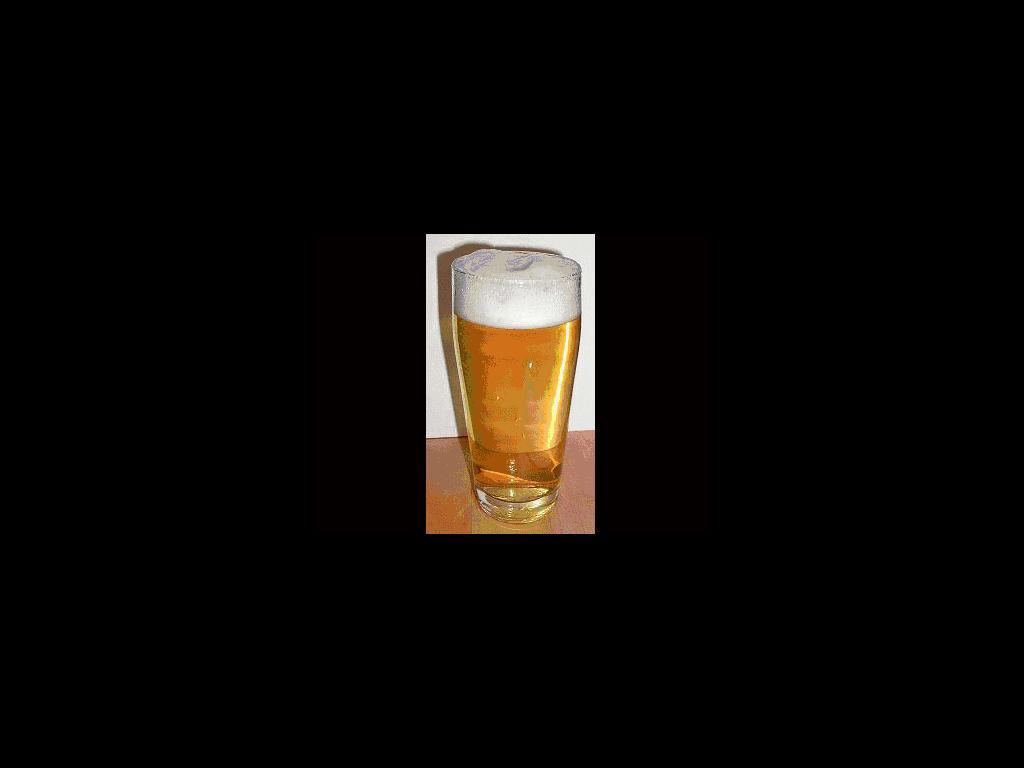 beerequalsgood
