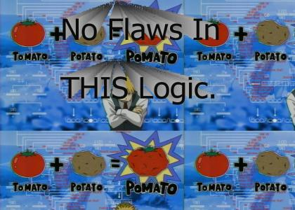 FMA pwns math!