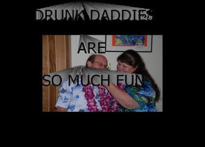 Drunkdaddy