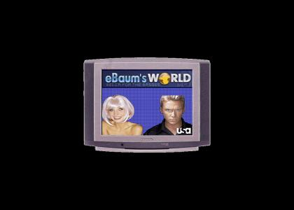 YTMND Television proposal