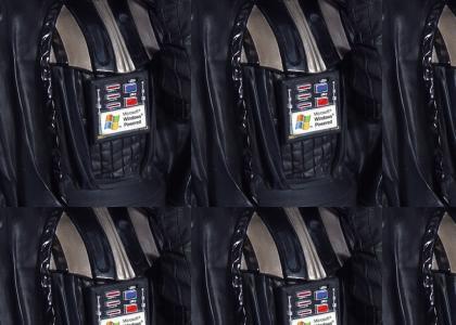 Vader XP