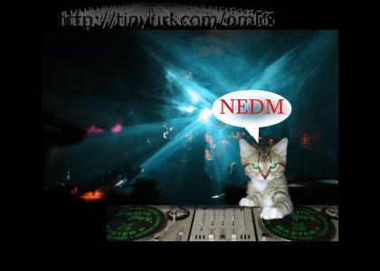 We interrupt this program (NEDM) (Finally in mp3)