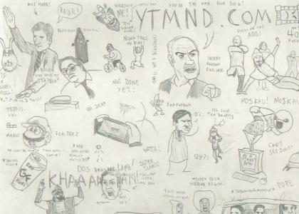 Ytmnd in drawn-o-vision