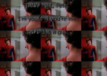 That's right Peter