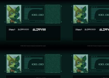 Metal Gear Starfox 2