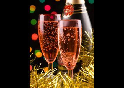 ytmnd champagne - delicious!