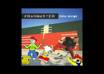 The United States Of Fragmaster