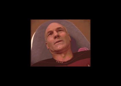 Picard's Acid Trip (YTMNLSD)