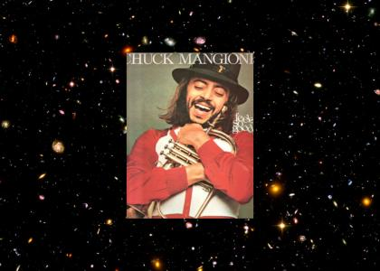 Soundscapes with Chuck Mangione