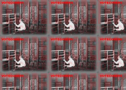 VOTECODER5