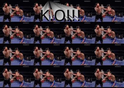 Peter Moore vs Ken Kutaragi
