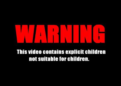 Child Porn?