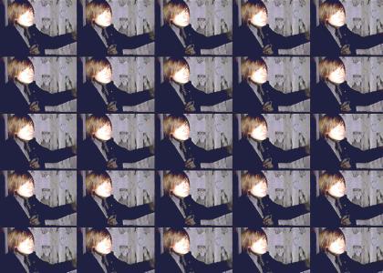 MySpace Suicide VIDEO
