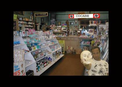 MIKEROWETMND: Epic Pharmacy
