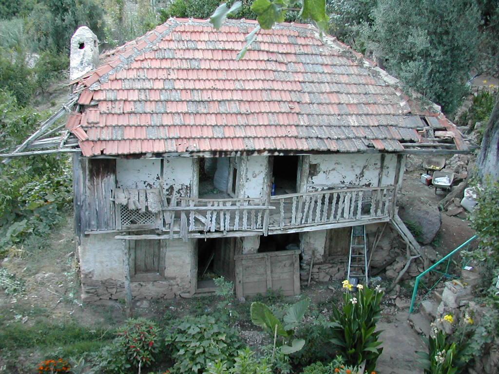 Abandonedhouse3