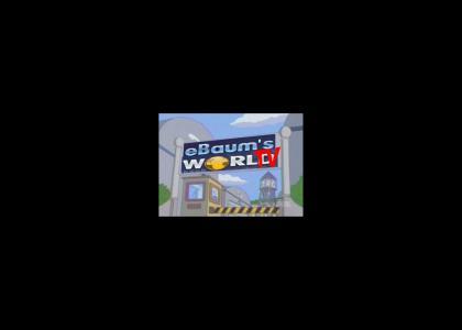 eBaumsWorldTV Writers (refresh)