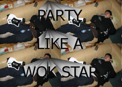 PARTY-LIKE-A-WOK-STAR