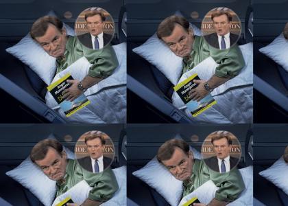 Bill O'Reilly is Misunderstood