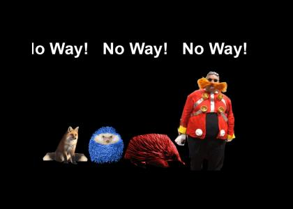 No Way!No Way!No Way!No Way!No Way!No Way!No Way!No Way!No Way!No Way!