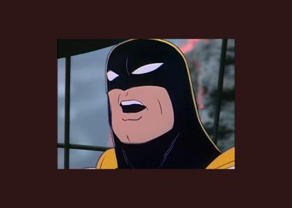 [Updated] Moon man on Space Ghost Coast to Coast (refresh)