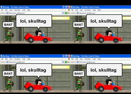 lol skulltag