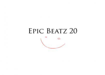 Epic Beatz 20