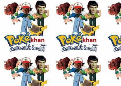PokeKHAN-expanded song...