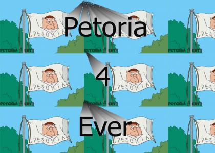 Petoria 4 Ever