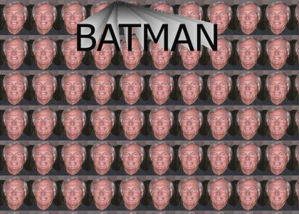 IS THAT ADAM WEST